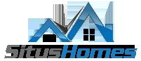 Situs Homes