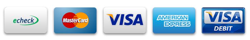 credit-cards-logos